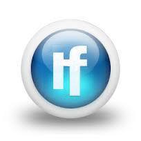 Facebook_hf